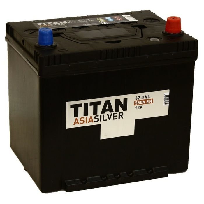 "<span style=""font-weight: bold;"">TITAN 62 a\h&nbsp;</span>"