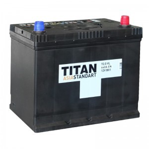 "<span style=""font-weight: bold;"">TITAN 72 a\h</span>"